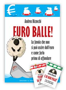 immagine-euroballe