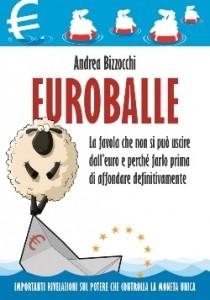 euroballe